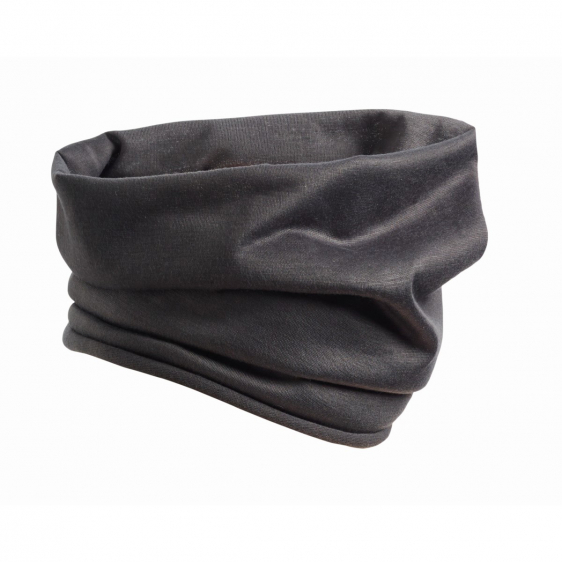 Street Outfits - Classic Snood 3