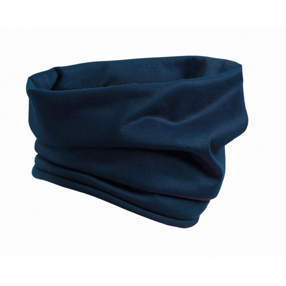 Street Outfits - Classic Snood 2