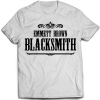 Emmett Brown Blacksmith 1