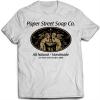 Paper Street Soap Co 1