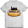 Vandelay Industries 1