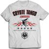 Coyote Tango 1