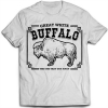 Great White Buffalo 1
