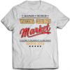 Walter Chang's Market 1