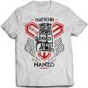 Hattori Hanzo 1