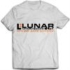 Lunar Industries 1
