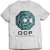 OCP Omni Consumer Products 1