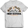 Hill Valley High 1