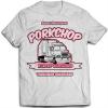 The Pork Chop Express 1