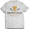 Montana Management Co 1