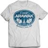 Camp Arawak 1