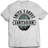 Smith's Grove Sanitarium 1