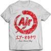 Air-O 1