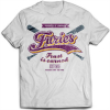 Furies 1