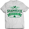 Shamrock Meat Inc 1