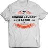 Bendini, Lambert & Locke 1