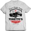 Toretto's Garage 1