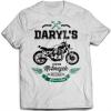 Daryl's Custom Motorcycle Repair & Service 1