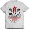 Marhala Bar 1