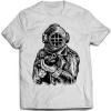 Diver Soldier 1