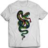 Tattoo Snake 1