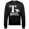 T-Birds 1