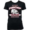 The Pork Chop Express 2