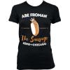 Abe Froman 2