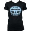 Camp Arawak 2
