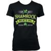 Shamrock Meat Inc 2