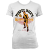 Mighty Mick's Gym 1
