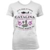 Catalina Wine Mixer 1