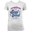 Soul Food Cafe 1