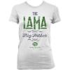 The Lama 1