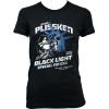 Snake Plissken Black Force 2