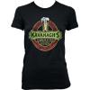 Kavanagh's Irish Pub 2