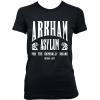 Arkham Asylum 2