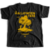 The Halloween Tree 1