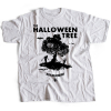 The Halloween Tree 2