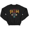 Nineteen Eighty-Four 1984 1