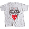 Falling Angel (Angel Heart) 2