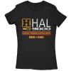 HAL 9000 1