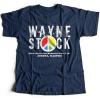 Waynestock 4