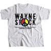 Waynestock 3