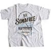 Somafree Institute 2