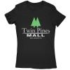 Twin Pines Mall 2