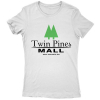 Twin Pines Mall 1