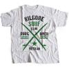 Kilgore Surf Club 3