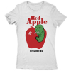 Red Apple Cigarettes 2