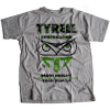 Tyrell Corp 3
